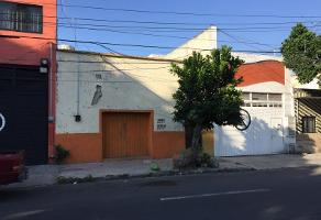 Foto de casa en venta en  , indígena de mezquitan, zapopan, jalisco, 4218296 No. 01