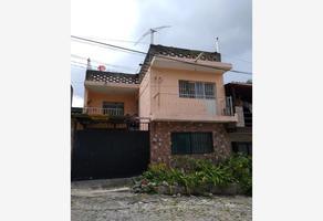 Foto de casa en venta en indio mariano 1505, santa teresita, tepic, nayarit, 0 No. 01