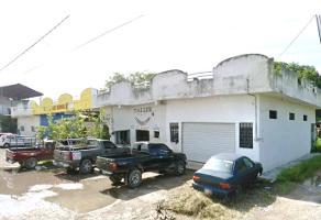 Foto de local en venta en industria 116 , villa las flores, puerto vallarta, jalisco, 12553620 No. 01