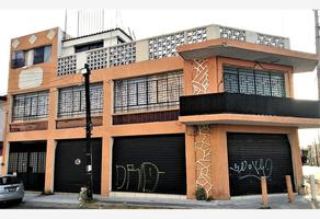 Foto de casa en venta en industria 192, san juan de dios, guadalajara, jalisco, 0 No. 01