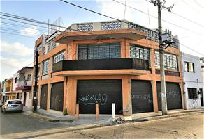 Foto de casa en venta en industria 200, san juan de dios, guadalajara, jalisco, 19407939 No. 01