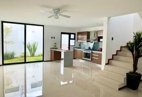 Foto de casa en venta en industria , bosques de tonala, tonalá, jalisco, 0 No. 01