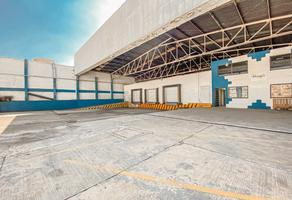 Foto de nave industrial en renta en industria , centro de azcapotzalco, azcapotzalco, df / cdmx, 18269609 No. 01