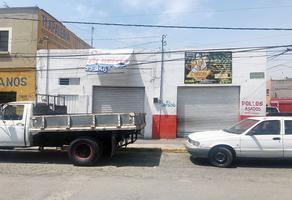 Foto de local en renta en industria eléctrica de méxico , vista hermosa, tlalnepantla de baz, méxico, 0 No. 01