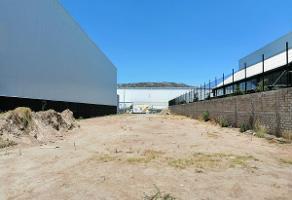 Foto de terreno habitacional en venta en industria electrónica f2, int. l27 , san agustin, tlajomulco de zúñiga, jalisco, 6960771 No. 01