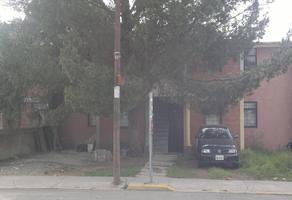 Foto de casa en venta en industria manufacturera , las campanas, tizayuca, hidalgo, 8977163 No. 01