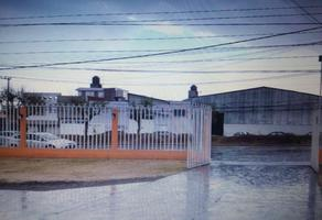 Foto de local en venta en industria minera , guadalupe, toluca, méxico, 14991299 No. 01