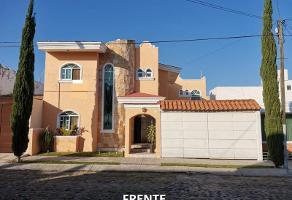 Foto de casa en venta en industria textil 1, altagracia, zapopan, jalisco, 12403240 No. 01