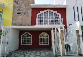 Foto de casa en venta en industria textil 1715, mirador de san isidro, zapopan, jalisco, 0 No. 01