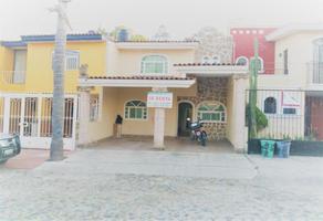 Foto de casa en renta en industria textil 2000, lomas de zapopan, zapopan, jalisco, 19296515 No. 01