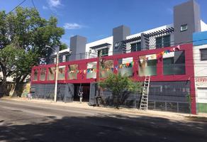 Foto de casa en venta en industria y avenida república 436, san juan de dios, guadalajara, jalisco, 0 No. 01
