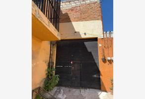 Foto de bodega en renta en industrial 464, la perla, guadalajara, jalisco, 0 No. 01