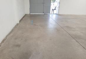 Foto de bodega en renta en industrial alce blanco , industrial alce blanco, naucalpan de juárez, méxico, 0 No. 01