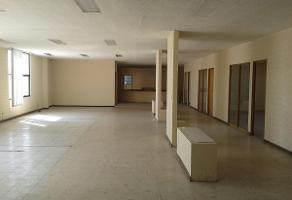 Foto de oficina en renta en  , industrial alce blanco, naucalpan de juárez, méxico, 11851580 No. 01
