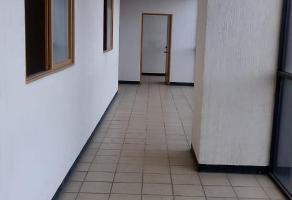 Foto de oficina en renta en  , industrial alce blanco, naucalpan de juárez, méxico, 11851588 No. 01