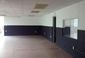 Foto de oficina en renta en  , industrial alce blanco, naucalpan de juárez, méxico, 11851624 No. 01