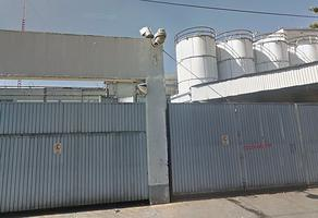 Foto de nave industrial en venta en  , industrial alce blanco, naucalpan de juárez, méxico, 13950315 No. 01