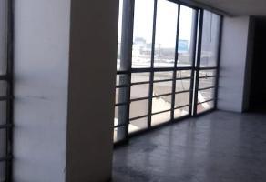 Foto de oficina en renta en  , industrial alce blanco, naucalpan de juárez, méxico, 15085252 No. 01
