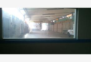 Foto de nave industrial en renta en  , industrial alce blanco, naucalpan de juárez, méxico, 17744424 No. 01