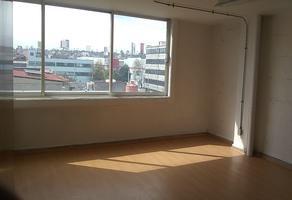 Foto de oficina en renta en  , industrial alce blanco, naucalpan de juárez, méxico, 17904256 No. 01