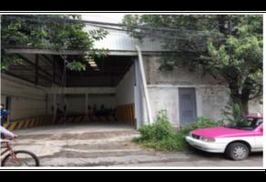 Foto de bodega en renta en  , industrial alce blanco, naucalpan de juárez, méxico, 18095695 No. 01
