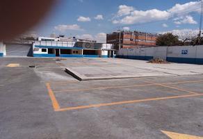 Foto de terreno habitacional en renta en  , industrial alce blanco, naucalpan de juárez, méxico, 19216623 No. 01