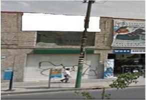 Foto de local en renta en  , industrial alce blanco, naucalpan de juárez, méxico, 0 No. 01