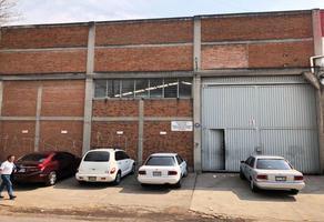 Foto de oficina en renta en  , industrial alce blanco, naucalpan de juárez, méxico, 0 No. 01