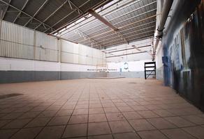 Foto de bodega en renta en  , industrial alce blanco, naucalpan de juárez, méxico, 0 No. 01