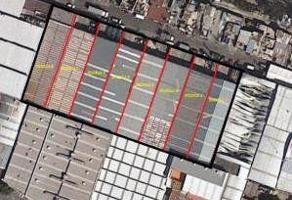 Foto de nave industrial en venta en  , industrial alce blanco, naucalpan de juárez, méxico, 6571584 No. 01