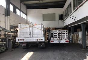 Foto de oficina en renta en  , industrial alce blanco, naucalpan de juárez, méxico, 6823660 No. 01