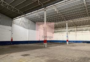 Foto de nave industrial en renta en Industrial Alce Blanco, Naucalpan de Juárez, México, 6918692,  no 01