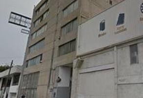 Foto de oficina en renta en  , industrial alce blanco, naucalpan de juárez, méxico, 7782218 No. 01