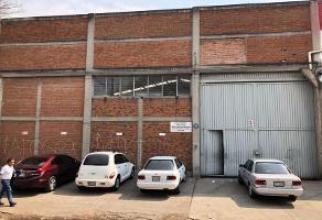 Foto de oficina en renta en  , industrial alce blanco, naucalpan de juárez, méxico, 7784442 No. 01
