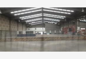 Foto de bodega en renta en industrial benito juarez , benito juárez, querétaro, querétaro, 0 No. 01
