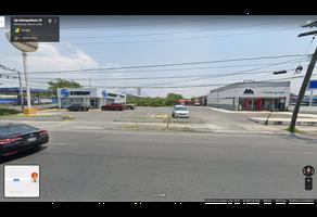 Foto de terreno comercial en renta en  , industrial benito juárez, monterrey, nuevo león, 15394562 No. 01