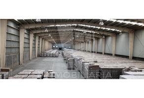 Foto de bodega en renta en  , industrial chalco, chalco, méxico, 0 No. 01