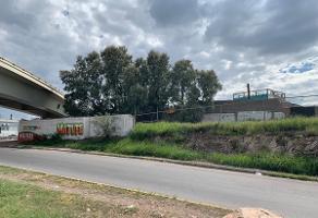 Foto de terreno comercial en venta en  , industrial, chihuahua, chihuahua, 0 No. 01