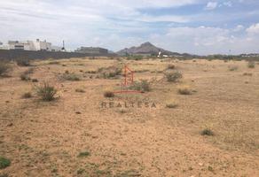 Foto de terreno industrial en renta en  , industrial, chihuahua, chihuahua, 15358789 No. 01