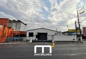 Foto de bodega en renta en  , industrial, córdoba, veracruz de ignacio de la llave, 6869193 No. 01