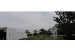 Foto de terreno habitacional en venta en  , industrial del norte, león, guanajuato, 15984071 No. 01