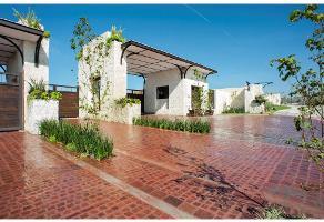 Foto de terreno habitacional en venta en  , industrial del norte, león, guanajuato, 15984075 No. 01