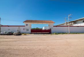 Foto de nave industrial en venta en industrial diez 7402 , robinson, chihuahua, chihuahua, 12290430 No. 01