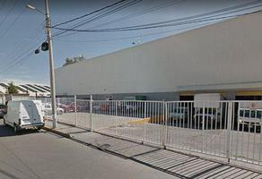 Foto de bodega en venta en industrial el trébol , industrial el trébol, tepotzotlán, méxico, 9104499 No. 01