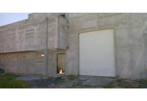 Foto de bodega en renta en  , industrial fico, santa catarina, nuevo león, 18104136 No. 01