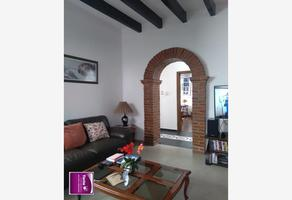 Foto de casa en venta en  , industrial, gustavo a. madero, df / cdmx, 19300206 No. 01