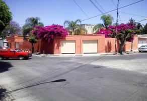 Foto de casa en renta en  , industrial (hab.), león, guanajuato, 0 No. 01