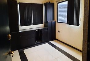 Foto de oficina en renta en  , industrial habitacional abraham lincoln, monterrey, nuevo león, 0 No. 01