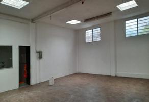 Foto de bodega en venta en  , industrial habitacional abraham lincoln, monterrey, nuevo león, 0 No. 01