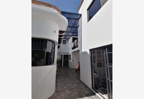 Foto de casa en venta en industrial , industrial, gustavo a. madero, df / cdmx, 19272451 No. 01